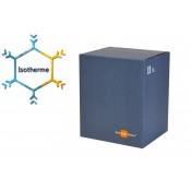 BOX 6 liters Isothermal