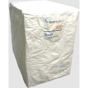 Cover Isotherme Tyvek XXL