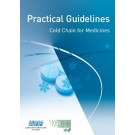 Practical guidelines for cold chain
