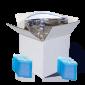 Airbagliner ® 40L 24h Cold / Food