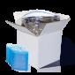 Airbagliner ® 16L 24h Cold / Food