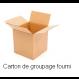 Medtraveller - grouping cardboard