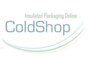Coldshop Logo