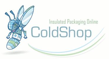 Cold Shop